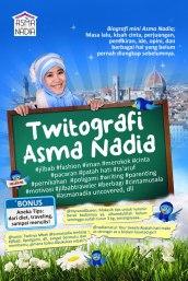 twitografi-asma-nadia